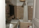 RE50-nantes-Appartement-VENTE-3
