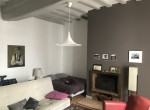 RE50-nantes-Appartement-VENTE
