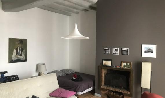 RE50-nantes-Appartement-VENTE