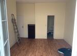 ER-583-nantes-Appartement-LOCATION-2