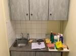 ER-583-nantes-Appartement-LOCATION-3