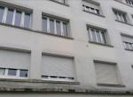 RE-51-nantes-Appartement-VENTE-1