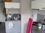 RE-51-nantes-Appartement-VENTE-2