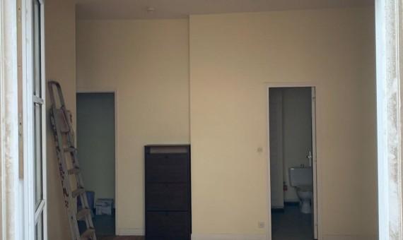 ER-583-nantes-Appartement-LOCATION