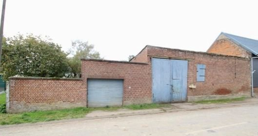 VENTE-784-DB-SAINTE-ANNE-IMMO-mailly-maillet