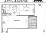 VENTE-ag41-19028T2-COLIN-IMMOBILIER-Villefranche-Sur-Saone-1