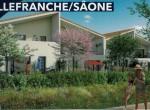 VENTE-ag41-19028T4-COLIN-IMMOBILIER-Villefranche-Sur-Saone
