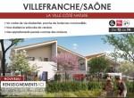 VENTE-ag41-19028T4-COLIN-IMMOBILIER-Villefranche-Sur-Saone-3
