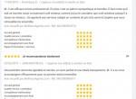 VENTE-20014T3-COLIN-IMMOBILIER-VILLEFRANCHE-SUR-SAONE-4