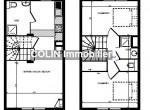 VENTE-20014NFT3-COLIN-IMMOBILIER-VILLEFRANCHE-SUR-SAONE