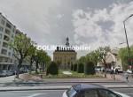 VENTE-20017-COLIN-IMMOBILIER-VILLEFRANCHE-SUR-SAONE