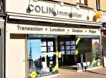 LOCATION-20007LA-COLIN-IMMOBILIER-VILLEFRANCHE-SUR-SAONE-12