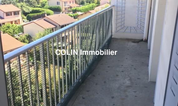 LOCATION-20007LA-COLIN-IMMOBILIER-VILLEFRANCHE-SUR-SAONE