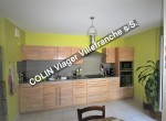 VENTE-20018VA-COLIN-IMMOBILIER-LARBRESLE-2