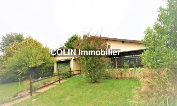 VENTE-20021M-COLIN-IMMOBILIER-LIMAS