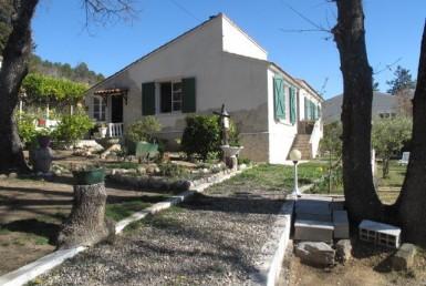 VENTE-2731-SELECTION-IMMOBILIER-DIGNE-LES-BAINS-chateau-arnoux-st-auban
