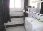 VENTE-2922-SELECTION-IMMOBILIER-DIGNE-LES-BAINS-digne-les-bains-3