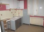 VENTE-2870-SELECTION-IMMOBILIER-DIGNE-LES-BAINS-digne-les-bains-1