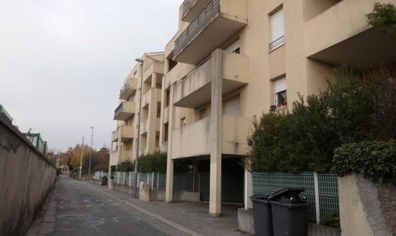 9932-DE-MAISON-PIERRE-valence