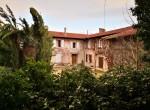 9916-DE-MAISON-PIERRE-romans-sur-isere
