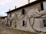 9916-DE-MAISON-PIERRE-romans-sur-isere-6