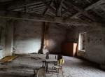 9916-DE-MAISON-PIERRE-romans-sur-isere-7