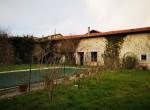 9916-DE-MAISON-PIERRE-romans-sur-isere-9