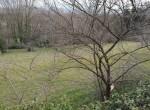 9916-DE-MAISON-PIERRE-romans-sur-isere-10