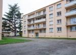 9959-DE-MAISON-PIERRE-guilherand-granges-8