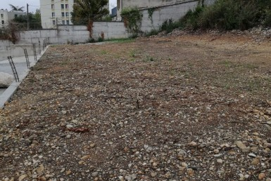 9962-DE-MAISON-PIERRE-bourg-les-valence