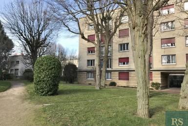 VENTE-3561-CABINET-RENARD-SAULNIER-antony