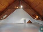 LOCATION-2014514-CABINET-RENARD-SAULNIER-antony-1