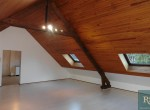 LOCATION-2014514-CABINET-RENARD-SAULNIER-antony-2