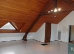 LOCATION-2014514-CABINET-RENARD-SAULNIER-antony-4
