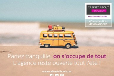 LP220-CABINET-SIBOUT-LOCATION-angers