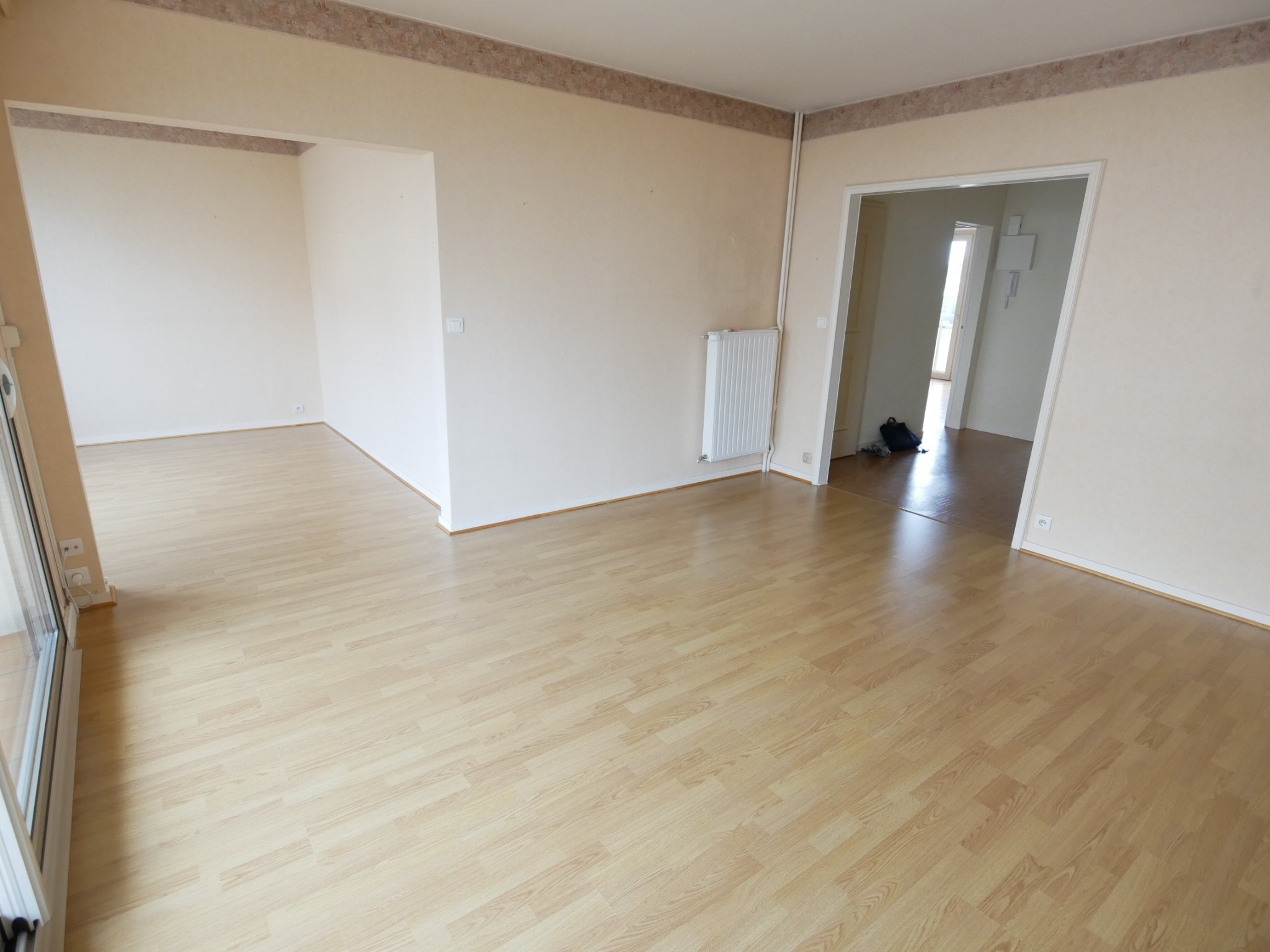 A5895-CABINET-SIBOUT-VENTE-angers