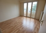A5895-CABINET-SIBOUT-VENTE-angers-4