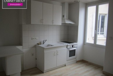 L2595-CABINET-SIBOUT-LOCATION-angers