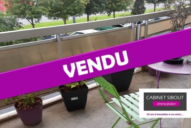 A2896-CABINET-SIBOUT-VENTE-angers