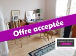 A2901-CABINET-SIBOUT-VENTE-angers