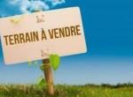 VENTE-T670783-10625-LIVRY-GARGAN