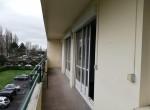 2878-CABINET-STAELEN-VENTE-Appartement