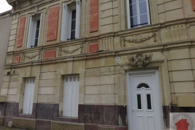 31-2-AGENCE-IMMOBILIERE-SAINTE-MARIE-izon-LOCATION