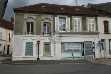 4468-1290-AGENCE-MONTAZ-VENTE-Immeuble