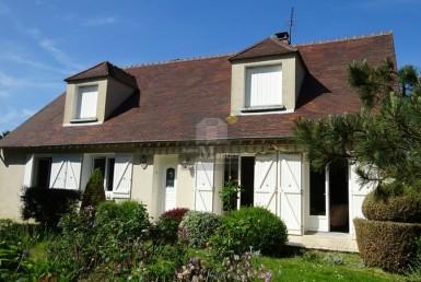 4491-1290-AGENCE-MONTAZ-VENTE-Maison