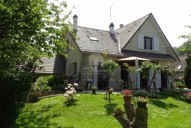 4493-1290-AGENCE-MONTAZ-VENTE-Maison