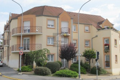 150-AGENCE-MONTAZ-LOCATION-Appartement