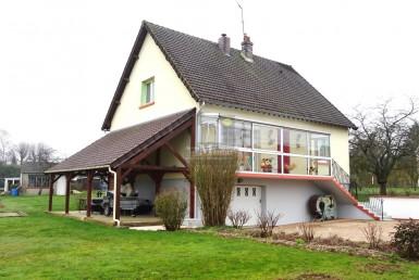 4571-AGENCE-MONTAZ-VENTE-Maison