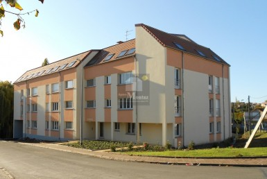 112-AGENCE-MONTAZ-LOCATION-Appartement