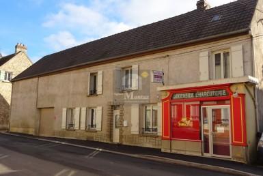 126-AGENCE-MONTAZ-VENTE-Maison